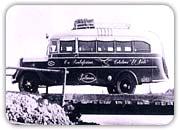 el-norte-bis-omnibus-calle
