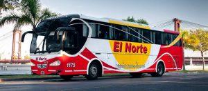 elnorte1